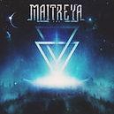 Maitreya - Maitreya - 2017.jpg