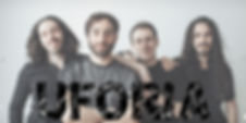 Uforia-Band-Photo-with-Logo.jpg