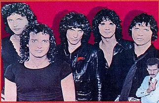 Victory+Group++1982.jpg