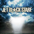 Jet Black Stare - In This Life - 2008.jp