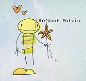 Roxanne Potvin - Play - 2011.jpg