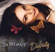Tia McGraff - Diversity - 2010.jpg