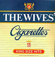 Battered Wives - Cigarettes - 1979.jpg