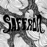 Saffron A - Introspection (EP) - 2018.jp