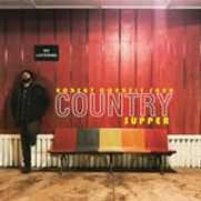 Robert Connely Farr - Country Supper - 2