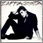 Zappacosta - Zappacosta - 1984.jpg