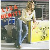 Lisa Hewitt - The Road I Chose - 2004.jp