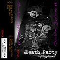 Death Party Playground - Bruce Willis' J