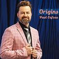 Paul Cafcae - Origins - 2021.jpg