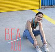 Bea Box - Debut - 2016.jpg