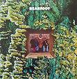 Bearfoot - Bearfoot - 1972.jpg