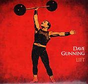 Dave Gunning - Lift - 2015.jpg