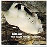 Kittens - The Night Danger Album - 1998.