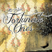 Fortunate Ones - The Bliss - 2015.jpg