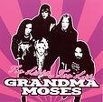 Grandma Moses - Too Little Too Late - 20
