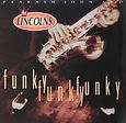 The Lincolns - Funky Funky Funky - 1996.