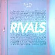 Treble - Rivals - 2020.jpg