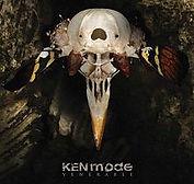 KEN mode - Venerable - 2011.jpg