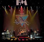 FM - NEARfest 2006 - 2014.jpg