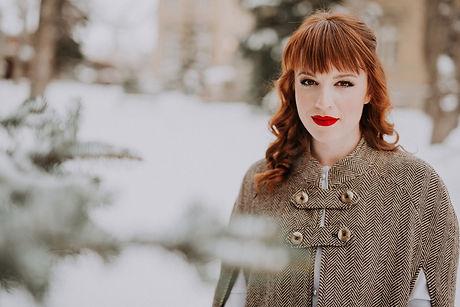 Megan Nash.jpg