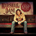 Marshall Dane - Running Stop Signs - 201