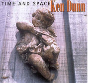 Ken Dunn - Time And Space - 2000.jpg