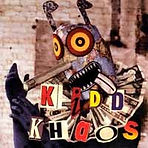 Kidd Khaos - Kidd Khaos - 1994.jpg