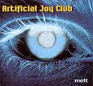 Artificial Joy Club - Melt - 1997.jpg