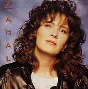 Mary Lu Zahalan - Zahalan - 1990.jpg