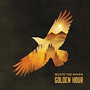 Quote the Raven - Golden Hour - 2018.jpg