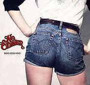No Sinner - Boo Hoo Hoo - 2013.jpg