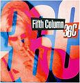 Fifth Column - 36C - 1994.jpg