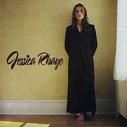 Jessica Rhaye - Jessica Rhaye - 2000.jpg