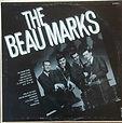 Beau Marks - The Beau Marks - 1962.jpg