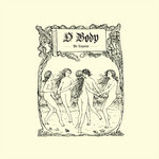 Po Lazarus - O Body (EP) - 2017.jpg