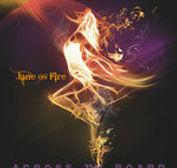 Across The Board - Jane On Fire - 2016.j