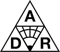 thumbnail_ADR_pyramid_T.jpg