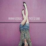 Hannah Georgas - This Is Good - 2010.jpg
