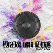 Across The Board - Sonic Boom - 2018.jpg