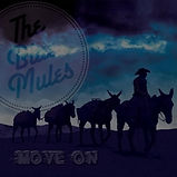 Blue Mules - Move On - 2016.jpg