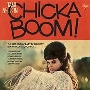 Tami Neilson - Chicka Boom - 2020.jpg