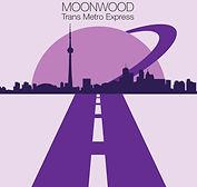 Moonwood - Trans Metro Express - 2013.jp