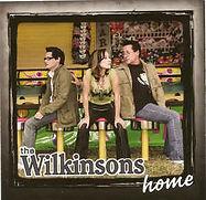 Wilkinsons - Home - 2007.jpg