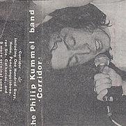 PIP - Corridor - 1992.jpg