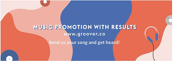 groover banner 3.PNG