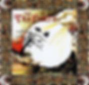 The Tea Party - Splendor Solis - 1993.jp