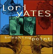 Lori Yates - Breaking Point - 1994.png