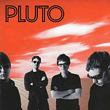 Pluto - Shake Hands With The Future - 19