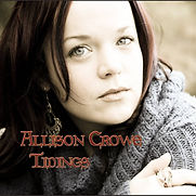 Allison Crowe - Tidings - 2004.jpg