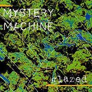 Mystery Machine - Glazed - 1992.jpg